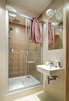 malá koupelna tipy - Hledat Googlem