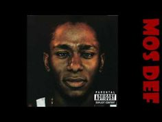 Mos Def - Black on Both Sides Album Check my account to see the other songs of this album and more albums of Mos Def! Mos Def, Good Hip Hop Songs, Hip Hop Tribe, Black On Both Sides, Twerk Out, Las Vegas, Dope Music, I Love The Beach, Hip Hop Rap