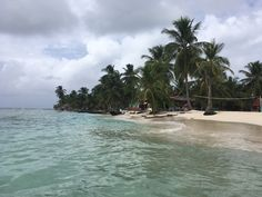 True Paradise on the San Blas Islands – melissathewanderer Honeymoon Trip, Archipelago, East Coast, Panama, Islands, Paradise, Beach, Water