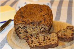 """Diós """"őszi"""" kenyér tökkel - Gluténmentesen, egészségesen! - Gluténmentes, cukormentes, paleo receptek"""