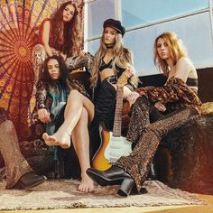 We love seeing how you guys style and wear our flares show us tag us and #Flarestreet. We love to repost  Hendrix inspired shoot featuring our Aslan & Golden Bazaar Flares by @melissacowanphotography styled by @theguiltycreative  #flares #bellbottoms #festivalfashion #festival #rave #fashion #design #glam #boho #hippie #gypsy #style #retro #vintage #babe #love #photooftheday #amazing #smile #look #instalike #picoftheday #instadaily #girl #instagood #bestoftheday #instacool #instago #colorful…