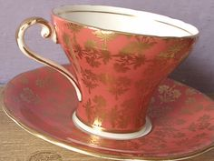 Hey, I found this really awesome Etsy listing at https://www.etsy.com/listing/170224883/antique-1950s-aynsley-bone-china-tea-cup