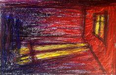 Drawings, Art, Art Background, Kunst, Gcse Art, Drawing, Paintings, Paint, Draw