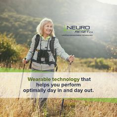 Wearable Technology, Health And Wellness, Science, Lifestyle, Day, Movies, Movie Posters, 2016 Movies, Health Fitness