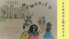 School Days - Your Ancestor's School Records http://theindepthgenealogist.com/school-days-your-ancestors-school-records/ #genealogy #indepthgen w/ @carolinagirlgen