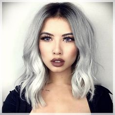 +90 Bob Haircut Trends 2019 | Women's Haircuts 2019 | Hair ...