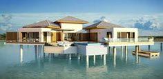 dellis cay architects - Google Search