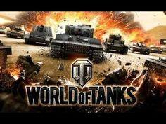 Так воевали деды или нет? World of Tanks Почему назвали Луноход, Тараканы, Деды воевали