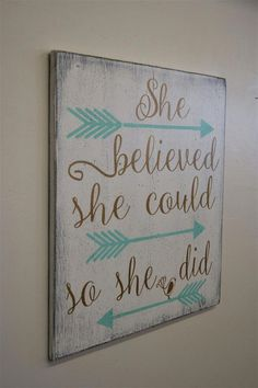 Teen Girl Bedrooms, wonderful step reference 2842928992 to combine - Sweet and glam teenage girl room strategies. Teenage Girl Bedrooms, Teen Bedroom, Bedroom Decor, Nursery Decor, Bedroom Ideas, Girl Nursery, Tween Girls, Bedroom Designs, Bedroom Curtains