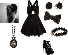 """MSG: Use somebody"" by crystina-leigh on Polyvore"
