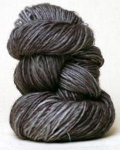 (madeline tosh) charcoal