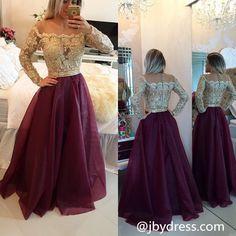 maroon prom dresses                                                                                                                                                                                 More