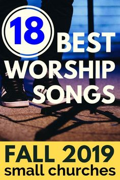 If you are a Worship Leader looking for some great new worship songs to add to your set list, here are my church's 18 Fall Favorites this year. Praise And Worship Music, Praise And Worship Songs, Worship Leader, Free Gospel Music, Download Gospel Music, Christian Music Artists, Christian Songs, Christian Instrumental Music, Youth Songs