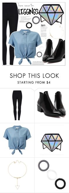 """""""Untitled #974"""" by mycherryblossom ❤ liked on Polyvore featuring Miss Selfridge, simpleoutfit, polyvoreeditorial, polyvorestyle and summer2016"""