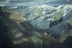 Arctic National Wildlife Refuge Scenery | Recent Photos The Commons 20under20 Galleries World Map App Garden ...