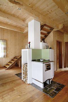 Stufe a legna: ecco perché conviene averne una in casa! #stufe #riscaldamento #casa  https://www.homify.it/librodelleidee/320264/stufe-a-legna-ecco-perche-conviene-averne-una-in-casa