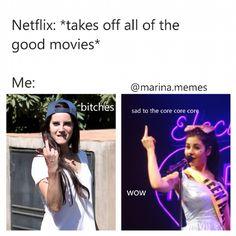 @marina.memes •