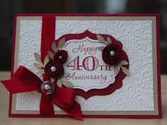 Julie's Japes - An Independent Stampin' Up! Demonstrator in the UK: Memorable Moments