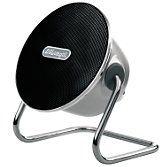 Buy De'Longhi Fan Heater, HVR9033 Retro | John Lewis