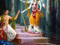 'Baat Nihari Ghan Shyam' ( By Jagjit Singh ) ( FULL VERSION ) - YouTube
