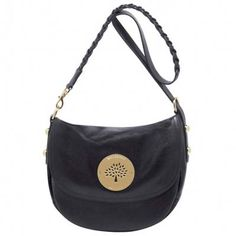 1df14f35fdef 23 Best Mulberry Bags images