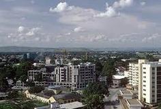 13 best congo images congo africa republic of the congo rh pinterest com