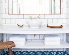 Newly opened Halcyon House in Cabarita Beach, Australia is so cool, it's as if Surf Lodge and the Soho Beach House had a lovechild. Decorated by Anna Spiro.