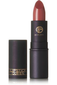 Lipstick Queen | Sinner Lipstick - Nude | NET-A-PORTER.COM