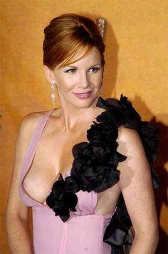 Tina sherman mcdonalds nude wife