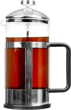359 best french press coffee maker images french press coffee rh pinterest com