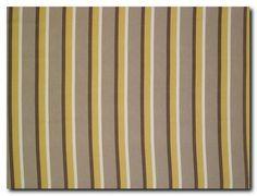 Grace Mocha 569 Flame Retardant Curtain Fabric http://www.curtains2bedding.com/eb-grace-mocha-569-contract-flame-retardant-fabric