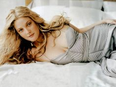 Favorite actress of all time!!! Drew Barrymore