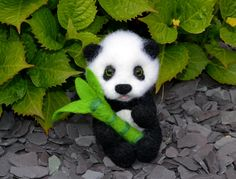 https://www.etsy.com/nl/listing/232252844/needle-felted-panda-felt-collectibles