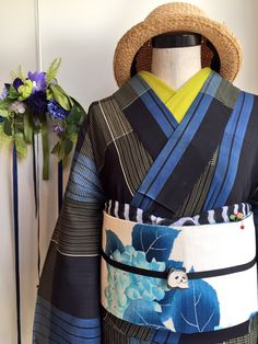 【うさぎ小町】アンティーク着物屋(@usagi_komachi)さん | Twitter