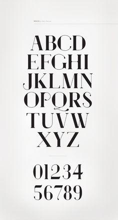 found by hedviggen ⚓️ on pinterest |illustration | typography | lines | graphic design | font