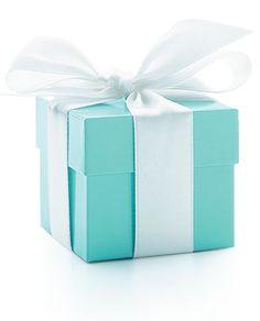 beloved tiffany ring box