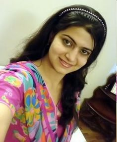Tamil Girls Mobile Numbers – India Girls Numbers women Housewives Mobile
