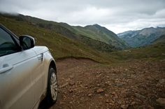 Our sights are set on a remote weekend. Range Rover Sport, Remote, Road Trip, Lifestyle, Road Trips, Pilot