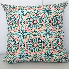 57 best Outdoor Cushions images on Pinterest | Outdoor cushions ...