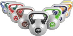 #haltères #haltèrerusse #musculation Kettlebell Training, Circuit Kettlebell, Kettlebell Benefits, Kettlebell Challenge, Crossfit, Weight Lifting, Weight Loss, Muscle Building, Plastic