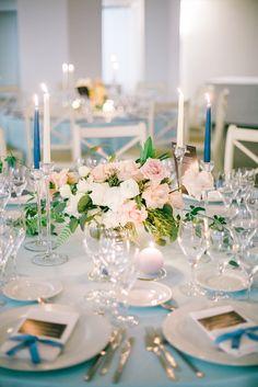 Wedding Tables   Detalhes de um Casamento em Évora - Atmosphere Portugal Wedding Photographer