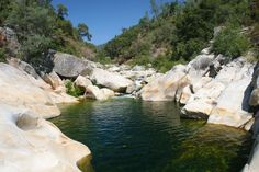 Stanislaus Candy Rock Kinney Lakes 022   Flickr - Photo Sharing!