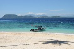 Pulau Bangka, Sulawesi, Indonesia, Indonesien