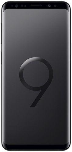 Samsung Galaxy S9 (Dual-SIM / Hybrid-SIM) 64GB SM-G960F Factory Unlocked 4G Smartphone (Midnight Black) - International Version   The Camera. Reimagined. The Galaxy S9 Dual-SIM / Hybrid-SIM is packed with incredible features Read  more http://themarketplacespot.com/samsung-galaxy-s9-dual-sim-hybrid-sim-64gb-sm-g960f-factory-unlocked-4g-smartphone-midnight-black-international-version/