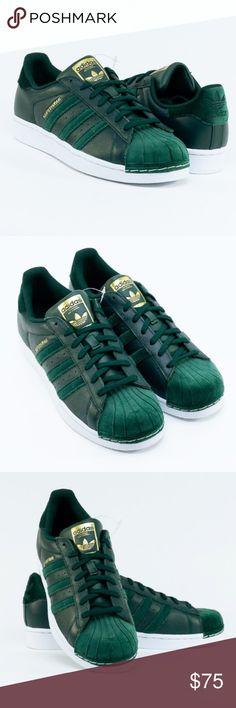 speck chaussure de golf adidas