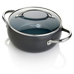 465 883 Todd English Limited Edition Ceramic Nonstick 11 Covered