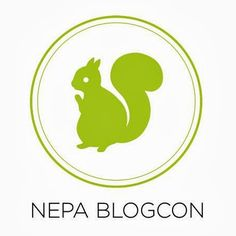 Love social media & blogging? - NEPA BlogCon, the only blogger & social media ... Place your add for FREE @Refer Local