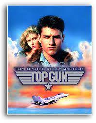 posters de filmes antigos - Pesquisa Google