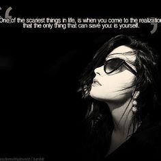 Pretty, Romantic Quotes