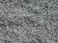 25 Types Of Concrete Used In Construction Work - Daily Civil Types Of Concrete, Mix Concrete, Concrete Texture, Precast Concrete, Concrete Structure, Reinforced Concrete, Cement, Pervious Concrete, High Strength Concrete